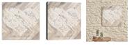 Artissimo Designs Love You Madly Wood/MDF Box