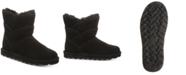 BEARPAW Women's Angela Boots