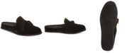 BEARPAW Women's Liberty Slippers