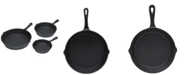 Sedona 3pc Fry Pan Set