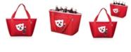 Picnic Time Oniva® by Coca-Cola Emoji Topanga Cooler Tote