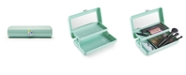 CABOODLES Take It Touch Up Tote