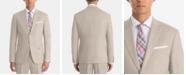 Lauren Ralph Lauren Men's UltraFlex Classic-Fit Tan Linen Sport Coat