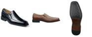 Florsheim Corvell Moc Toe Slip-On Loafers