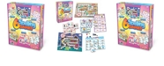 Junior Learning Spelling Games Set of 6 Different Games