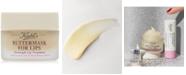 Kiehl's Since 1851 Buttermask For Lips, 0.35 oz