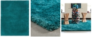Oriental Weavers Cosmo Shag 81100 10' x 13' Area Rug
