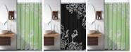 Duck River Textile Isabella 70x72 Shower Curtain