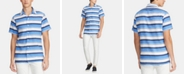 Polo Ralph Lauren Men's Classic-Fit Short-Sleeve Shirt
