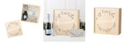 Cathy's Concepts Floral Bridesmaid Gift Box Setv