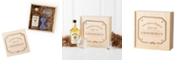 Cathy's Concepts Groomsman Spirit Gift Box Set