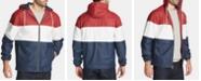 Weatherproof Vintage Weatherproof  Vintage Men's Colorblocked Jacket