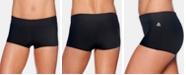 Reebok Infinity Swim Shorts