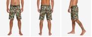 "Volcom Men's RIP'D MOD 20"" Board Shorts"