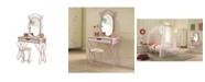 Acme Furniture Priya II Vanity Set
