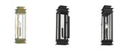 Livex Princeton 1-Light Wall Lantern