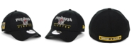 New Era Pittsburgh Pirates Cooperstown Collection 39THIRTY Cap
