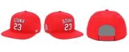 '47 Brand Marcell Ozuna St. Louis Cardinals Player Snapback Cap