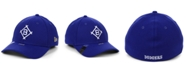 New Era Brooklyn Dodgers Timeline Collection 39THIRTY Cap