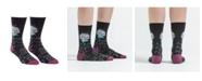 Sock it to me Men's Relatively Cool Socks