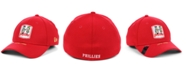 New Era Philadelphia Phillies Timeline Collection 39THIRTY Stretch Fitted Cap