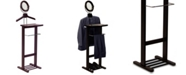 Winsome Carson Valet Stand