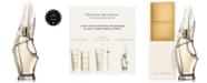 Donna Karan Cashmere Mist Eau de Parfum, 1.7 oz