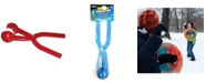 EMSCO Group EMSCO Sports Products Kid's Snowball Maker