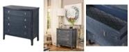 StyleCraft Klein Cabinet