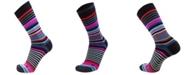 Zensah Commuter Socks