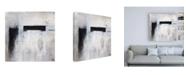 """Trademark Global Karen Hal Another Perspective Canvas Art - 15.5"""" x 21"""""""