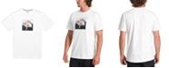 The North Face Men's Clean Ascent Graphic T-Shirt