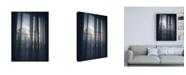 """Trademark Global Design Fabrikken Dozen Fabrikken Canvas Art - 15.5"""" x 21"""""""