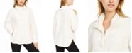 32 Degrees Fleece Sweater