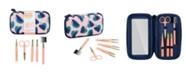 Pretty Useful Tools Eyebrow Kit Camo Coral