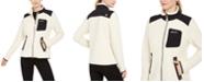 Marmot Women's Wiley Polartec® Fleece Jacket