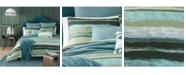 J Queen New York Cordoba Full/Queen 3pc. Comforter Set