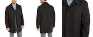 Lauren Ralph Lauren Men's Jake Classic-Fit Ledric Overcoat