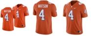 Nike Men's DeShaun Watson Clemson Tigers Player Game Jersey