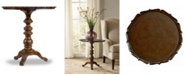 Hooker Furniture Leesburg Round Accent Table