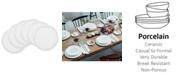 Villeroy & Boch Artesano Set/6 Salad Plate