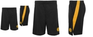 Outerstuff Big Boys Pittsburgh Steelers Content Shorts