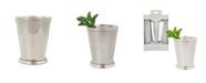 Twine Mint Julep Cup