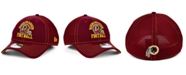 New Era Washington Redskins Vintage Helmet Neo 39THIRTY Cap