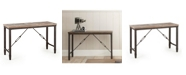 Furniture Jolon Sofa Table