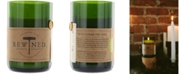 REWINED Wine Under The Tree Candle, 11-oz.