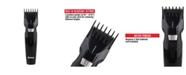 Barbasol 1300 Series Rechargeable Beard Trimmer