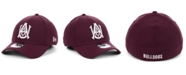 New Era Alabama A&M Bulldogs College Classic 39THIRTY Cap