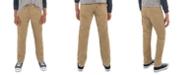 Levi's 511™  Slim Fit Sueded Pants, Big Boys