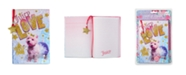 Tri-Coastal Design Juicy Couture Kids Light Up Journal